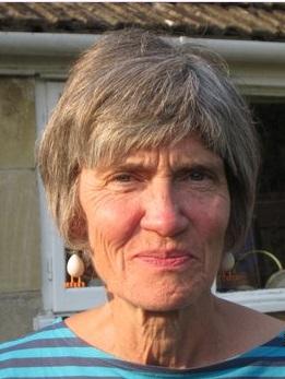 Alice Vilstrup